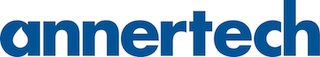 Annertech logo