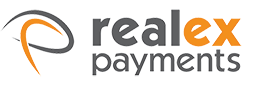 Realex Payments sponsors Drupal Open Days Ireland 2014